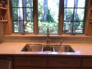After-Picture-Netie-and-tom-kitchen-sink-and-window.jpeg