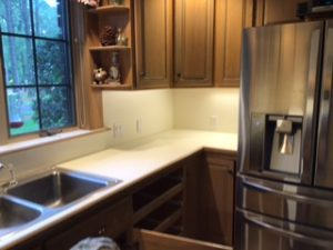 BeforePicture-Neetie-and-Tom-kitchen-counter.jpeg
